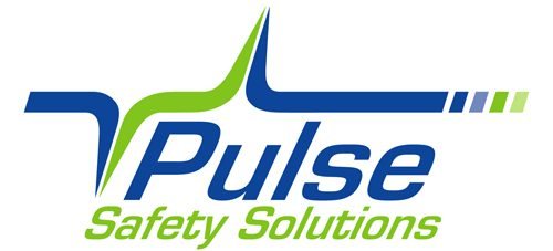 Pulse Safety Solutions